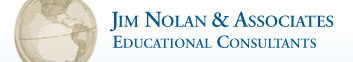Jim Nolan & Associates Educational COnsultants